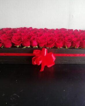 Arreglo de Amor y Aniversario 3A18